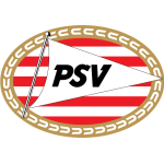 PSV Reserves badge