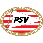 PSV Team Badge