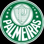 Palmeiras badge
