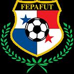 Panama badge