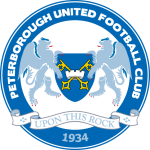 Peterborough badge