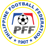 Philippines badge