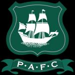 Plymouth badge