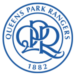 Queens Park Rangers badge