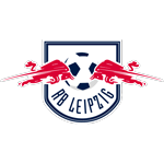 RB Leipzig badge