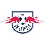 Rb Leipzig Vs Istanbul Basaksehir Predictions Tips
