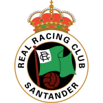 Racing Santander badge