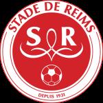 Reims badge