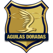 Rionegro Aguilas badge