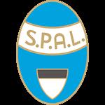 SPAL badge