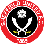 Sheffield United Team Badge