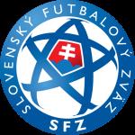 Slovakia badge