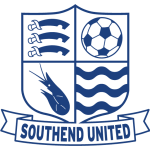 Southend badge