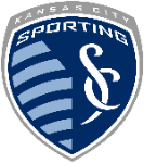 Sporting Kansas City badge