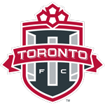 Toronto FC badge