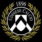 Udinese Vs Atalanta Bet Predictions - image 10