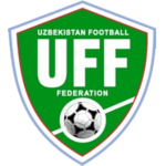 Uzbekistan badge