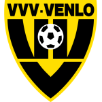 VVV Team Badge