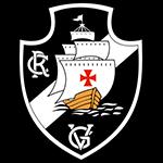 Vasco Da Gama badge