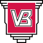 Vejle Team Badge