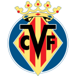 Villarreal Team Badge