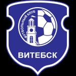 Vitebsk badge