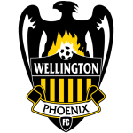 Wellington Phoenix badge