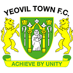 Yeovil Town badge