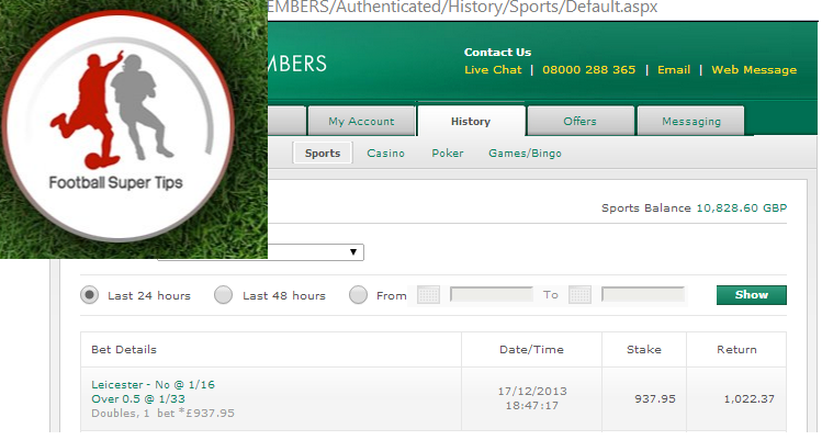 What Does Clean Sheet Means In Betting - image 8