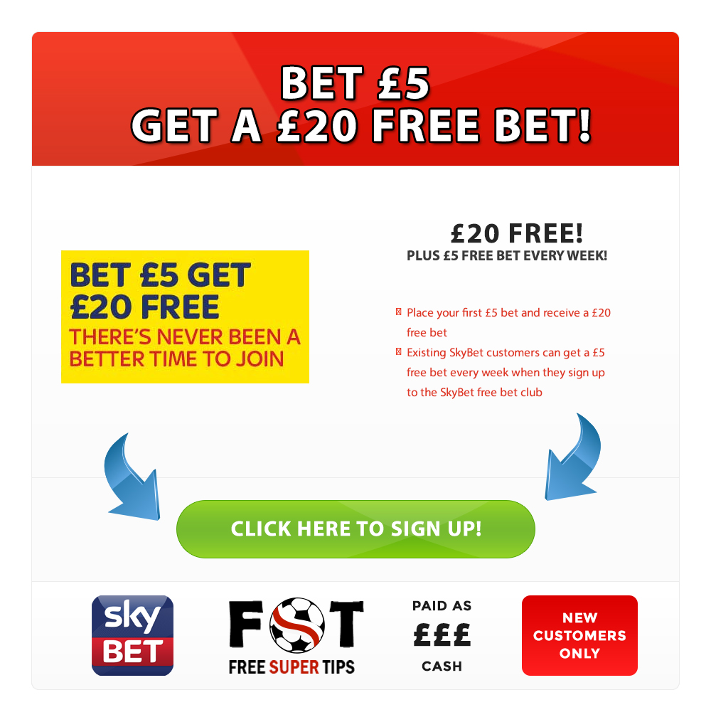 Football Betting Odds Sky Bet 10 Free Football Bet Html