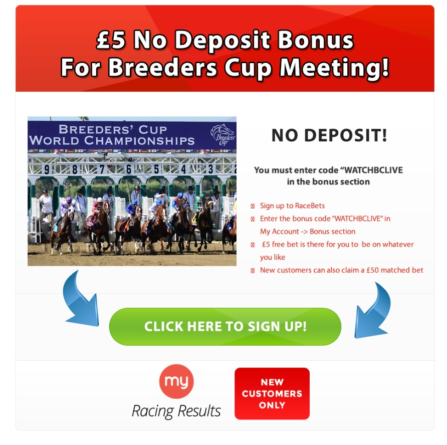 no deposit sign up bonus casino online football champions cup