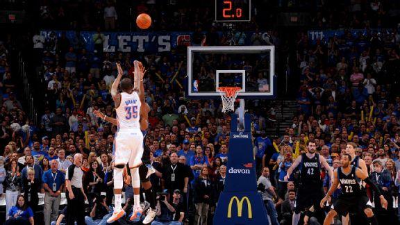 NBA betting tips guide