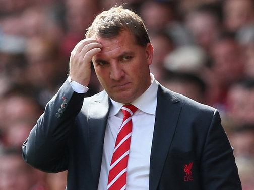 Liverpool january transfers