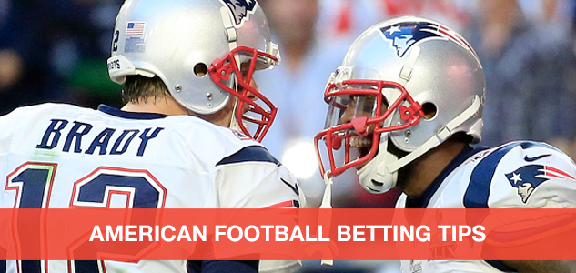 nfl websites nhl betting forum