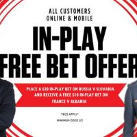 ladbrokes inplay offer