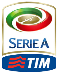 Italian Serie A Betting Predictions Site - image 9