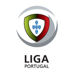 Hasil gambar untuk logo liga primer portugal png