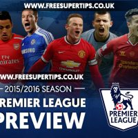 Premier League Betting Preview FST