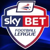 English League One Betting Preview