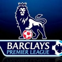 Premier League Review