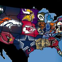 NFL 2015 Team Guide