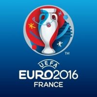 Euro 2016 France Final Teams