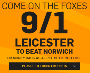 free bets free tips