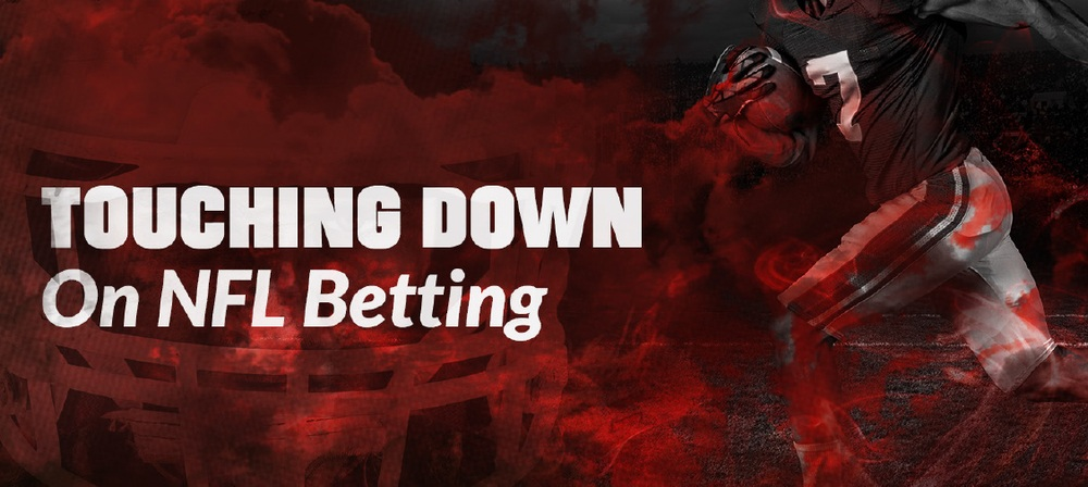 super betting nfl predictions