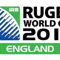 Rugby World Cup Final Betting tips 2015