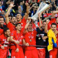 Europa League Tips