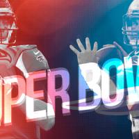 super bowl 51 bets