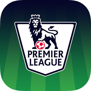 fantasy premier league double gameweek planning - some initial ...