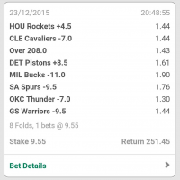 winning basketball betting tips