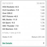winning basketball betting tips